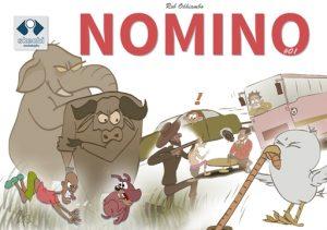 Nomino-kenyan-comics-one-liner
